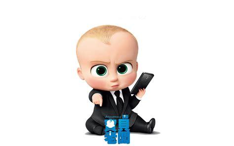 wallpaper  boss baby animation  movies