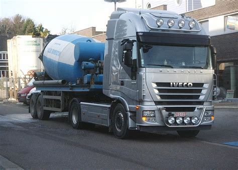 1000+ Images About Iveco On Pinterest