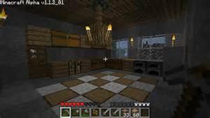 kitchen ideas for minecraft minecraft ideas kitchen mindfield