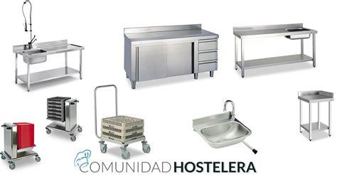 acero inoxidable muebles de cocina de alta calidad