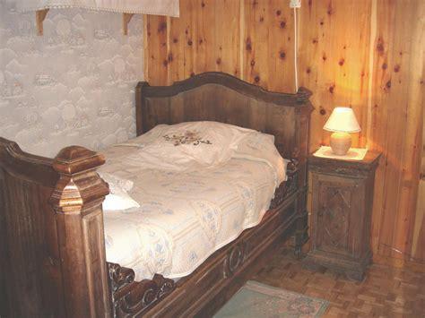 chambre d hote bourg st maurice chambre d 39 hote à bourg maurice paradiski la