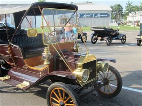 car engine manuals 1909 ford model t interior lighting 1909 model t ford touring car