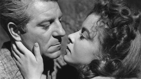 jean gabin ida lupino georginacoburnarts arts writing commentary and
