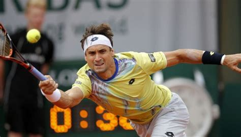 Most Underrated Tennis Players 2015 | Movie TV Tech Geeks News
