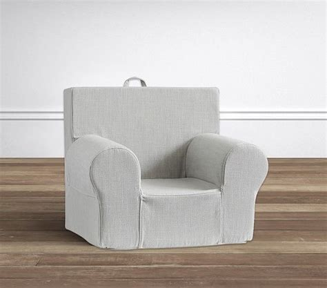 17 best ideas about pottery barn anywhere chair on