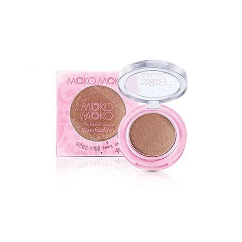 merk terbaik eyeshadow coklat  bagus  indonesia