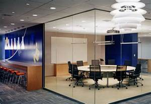 office design new style images for office interior largest fashion