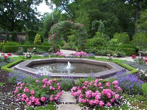 cleveland botanical garden cleveland botanical garden in the garden