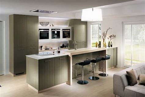 portal design cuisines fantastic mobalpa kitchens luxury topics luxury portal