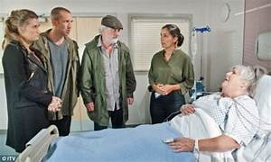 Soapwatch: Jaci Stephen's ultimate insight into this week ...