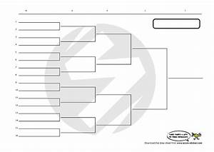 knockout template playbestonlinegames With knockout draw sheet template