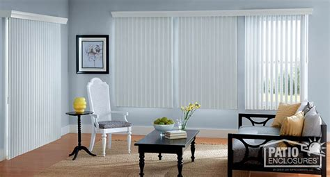 blinds for sunrooms gallery vertical blinds accessories curtain 45mm clear color