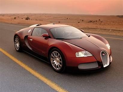 Bugatti Veyron Wallpapers 1080p Cave Sport