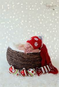 ornament hat christmas hat newborn christmas by emmascozyattic