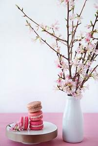 65 best Cherry Blossoms Wedding Flowers images on