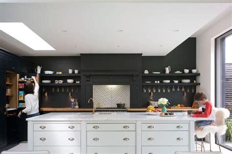 kitchen paint colors ideas   easily copy