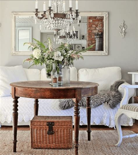 what two colors make gray two true gray paint colors home decorating ideas bhome
