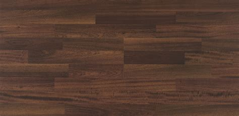 wood texture tile flooring wood tile ing texture and wood texture tilewood tiles brown background art wood