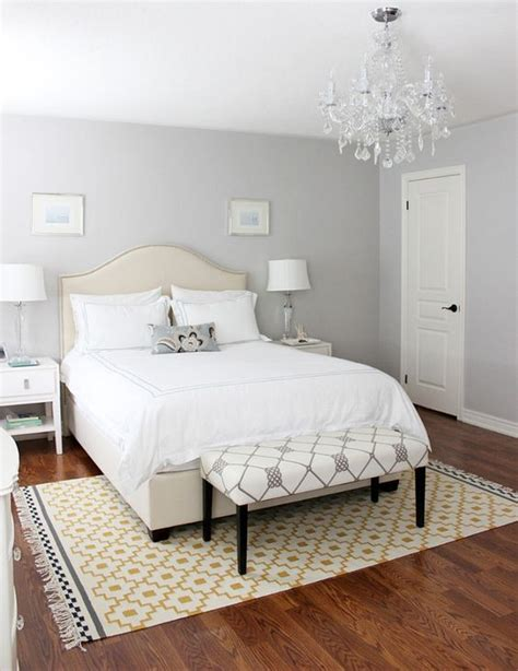 Calming Colours To Paint Your Bedroom  Sealy Blog