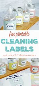 3 ingredient homemade toilet cleaning bombs mom 4 real With diy product labels