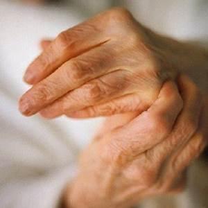 Таблетки хондропротекторы от болей в суставах