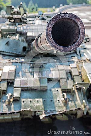 soviet design bureau soviet tank t 64 stock photo image 59486483