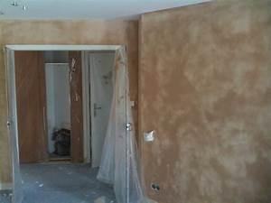 Badezimmer Farbe Statt Fliesen : verblender grau wohnzimmer ~ Michelbontemps.com Haus und Dekorationen