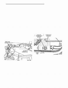 Plymouth Acclaim 3 0 Engine Diagram  U2022 Downloaddescargar Com