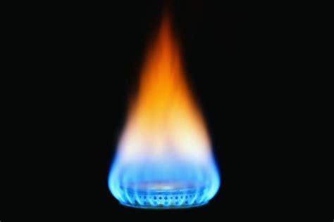 Применение природного газа. природный газ состав свойства