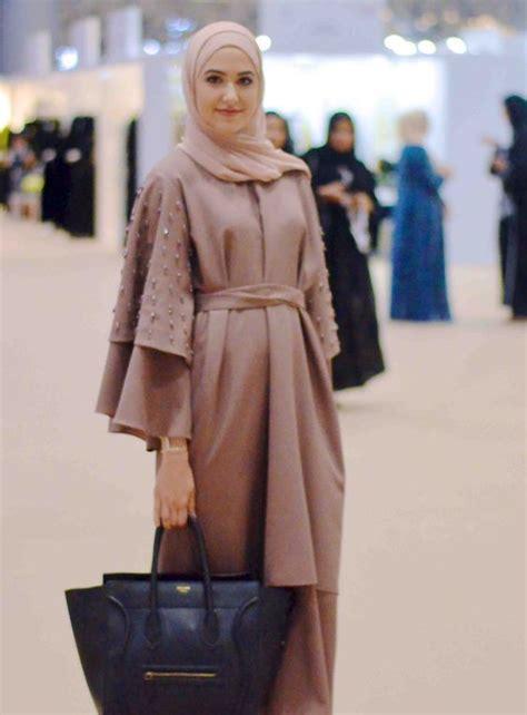 les  meilleures idees de la categorie hijab moderne sur