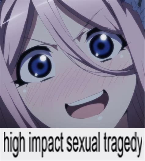 Monster Musume Memes - by blckspottdzebra on r monstermusume monster musume daily life with monster girl know