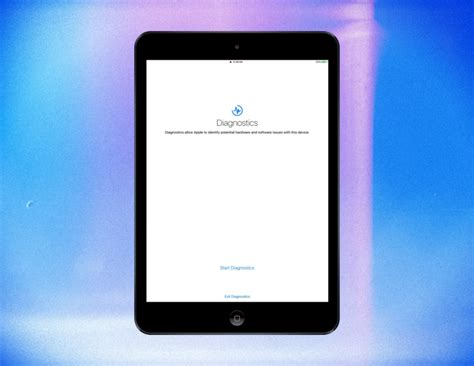 run diagnostics on iphone how to enter iphone checkerboard diagnostics mode in