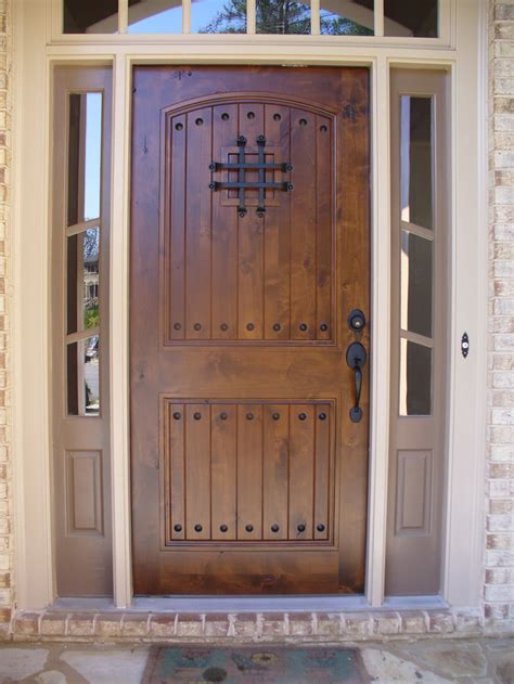 front door designs make your guests and friends impress with stunning front