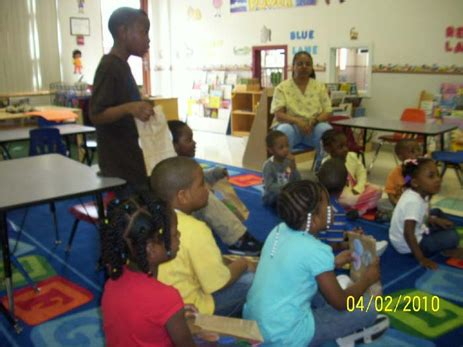 community mennonite early learning center preschool 987 | preschool in markham community mennonite early learning center 95fc28f78051 huge