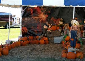 Mandarin Pumpkin Patch Jacksonville Fl by Families Celebrate Fall With Festivities Jacksonville Com