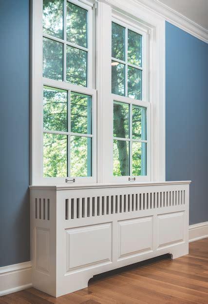 pro remodeler  ways  hide  mini split pharo heating