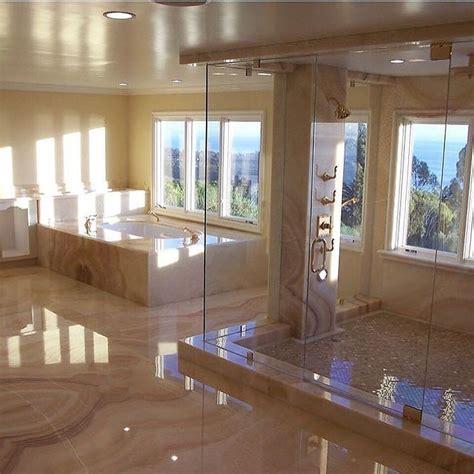 designer bathrooms gallery bathroom inspiring luxury bathroom designs luxury master