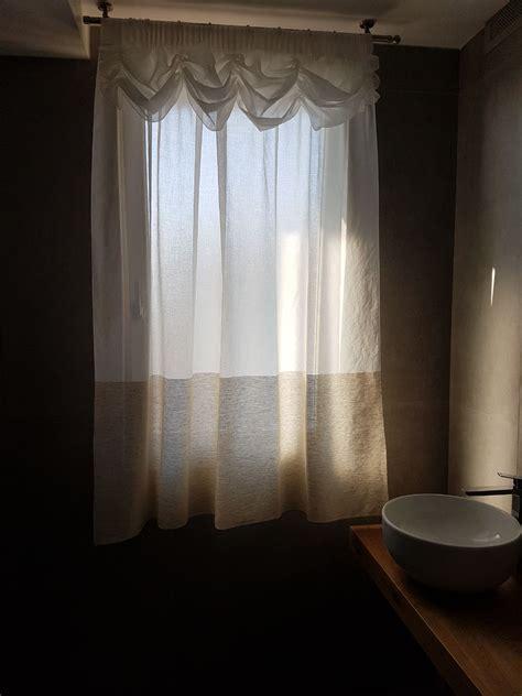 tende a vetro on line tende a vetro shabby beautiful photo photo photo photo