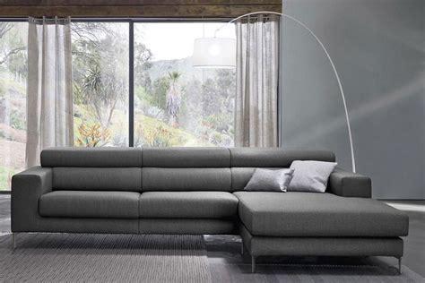 casa chaise longue beautiful divani con chaise longue images orna info