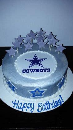 Wedding Cakes Dallas Ga Cowboys Cake I Like The Top Layer Sports Theme 24137