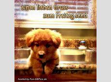 Schönen Freitag Facebook BilderGB BilderWhatsapp