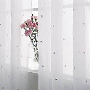 Gardinen Mit ösen Günstig : rosa transparente gardinen vorh nge und weitere gardinen vorh nge g nstig online kaufen ~ Bigdaddyawards.com Haus und Dekorationen