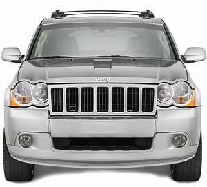 Download 2006 Jeep Grand Cherokee Wk Parts Manual Download