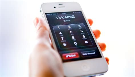 telemarketer calls   harder  stop