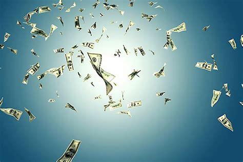 reasons   waste  money  internet marketing