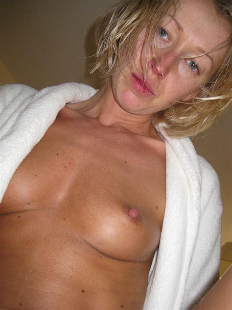 Margot 35 Polish Slut Weekend Porn Photo Eporner