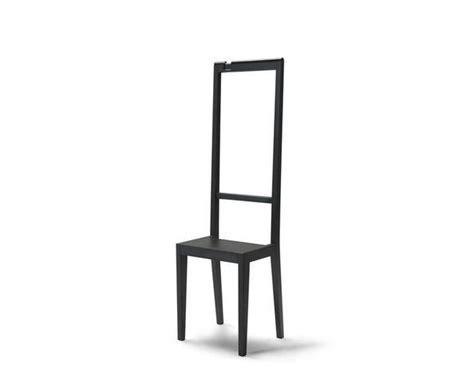 mod鑞e de chambre fauteuils valet de chambre alfred noir sur deco and me