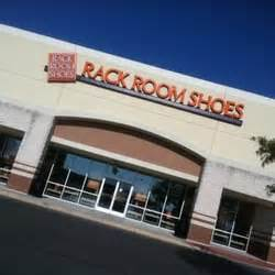 rack room shoes san antonio tx rack room shoes san antonio tx yelp