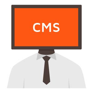 Content As A Service (caas): Decoupled And Headless Cms 101