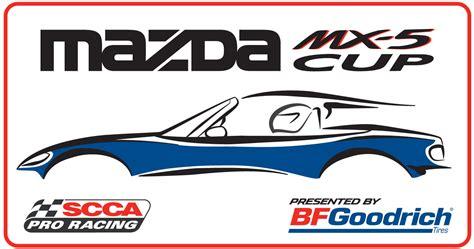 mazda mx 5 logo bfgoodrich tires logo www imgkid com the image kid has it
